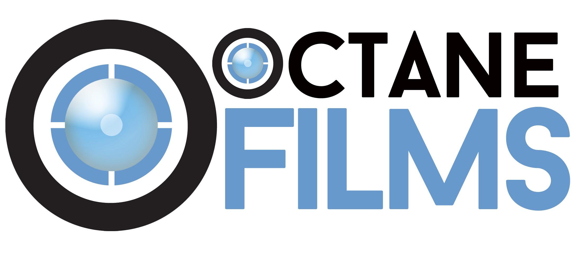 Octane Films